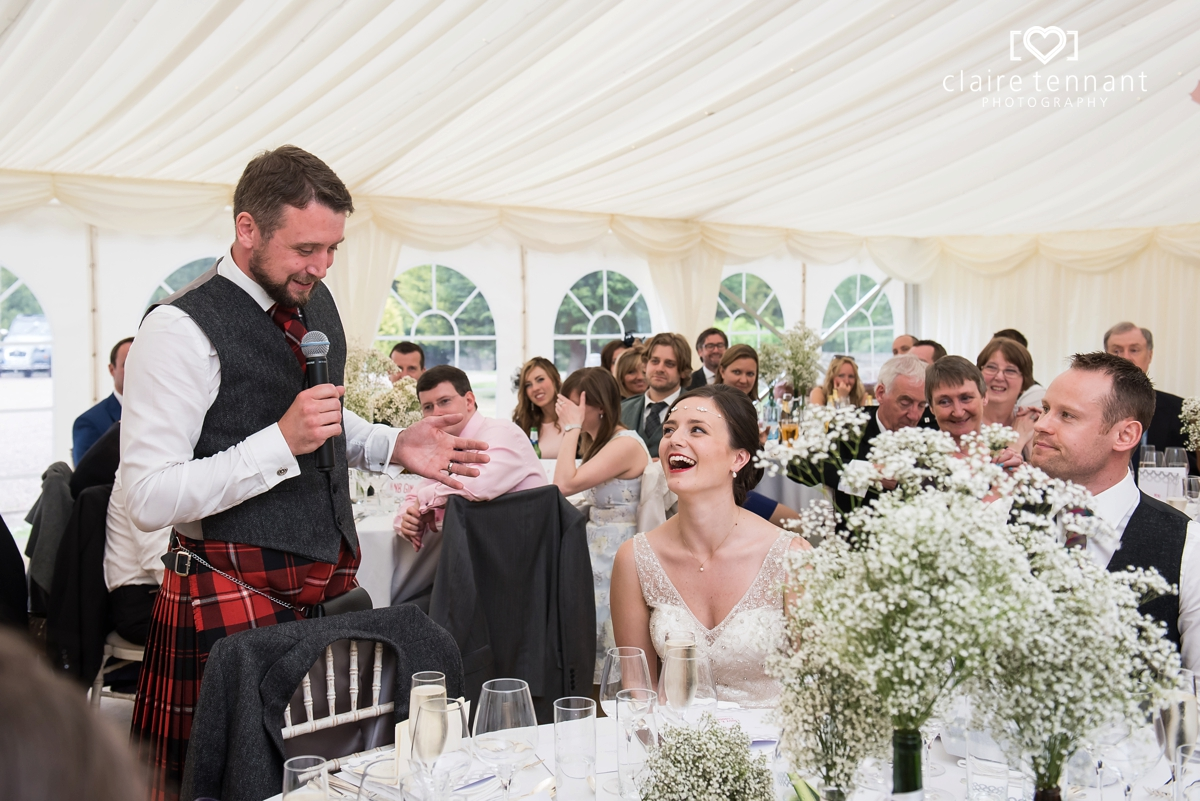 Broxbouth Park Wedding_0053