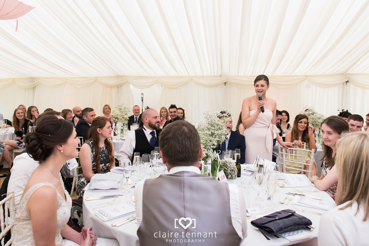 Broxbouth Park Wedding_0054