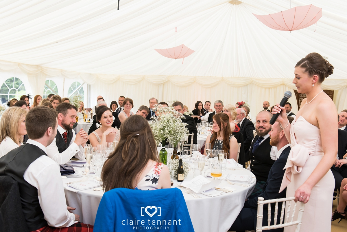Broxbouth Park Wedding_0055