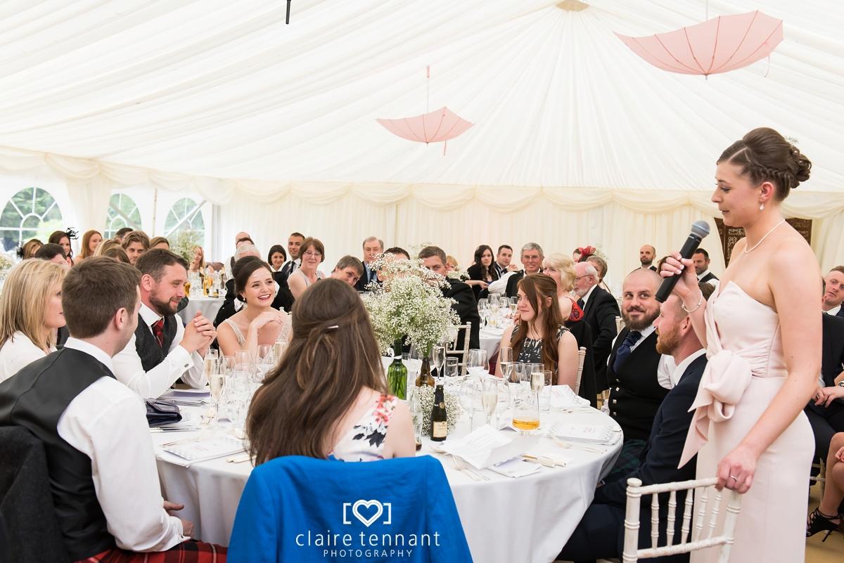 Broxbouth Park Wedding_0055