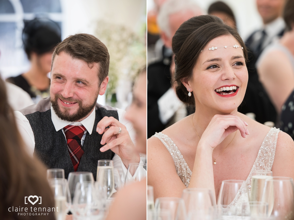 Broxbouth Park Wedding_0056