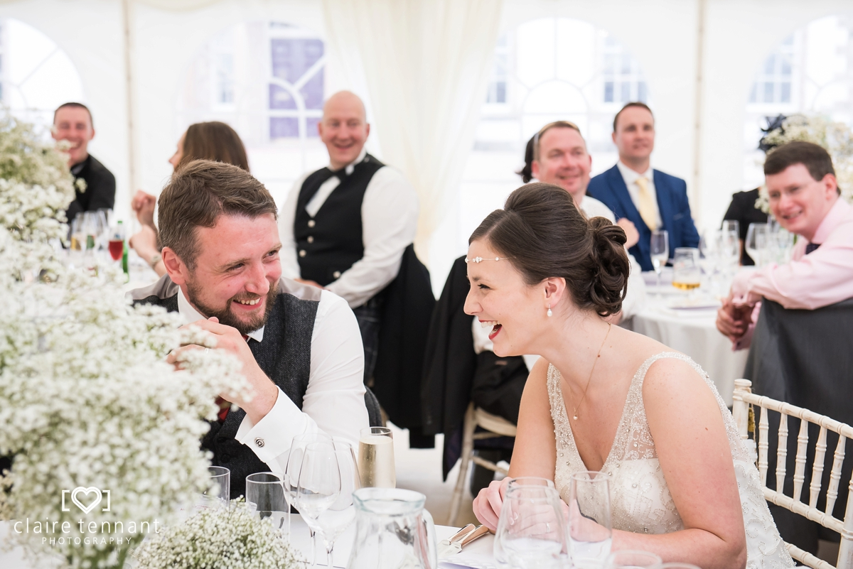 Broxbouth Park Wedding_0057