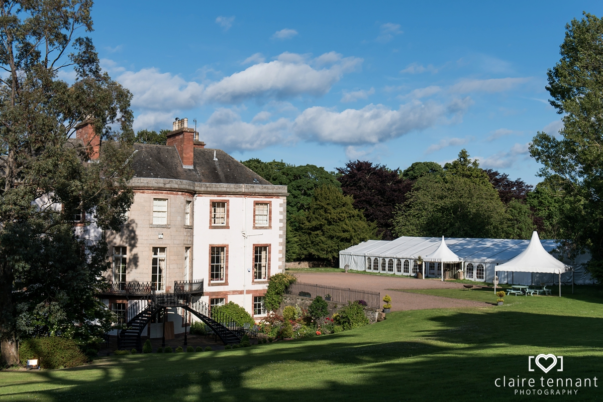 Broxbouth Park Wedding_0059
