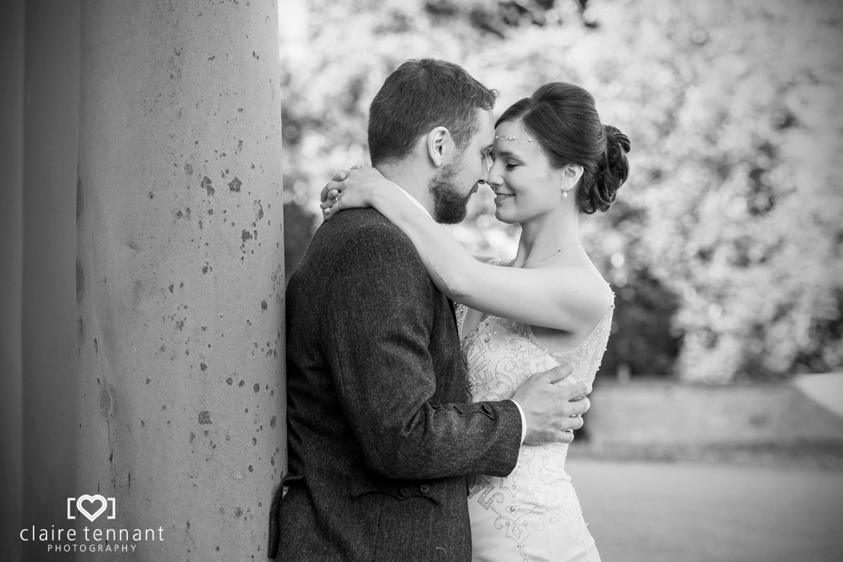Broxbouth Park Wedding_0062