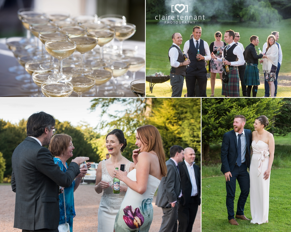 Broxbouth Park Wedding_0064