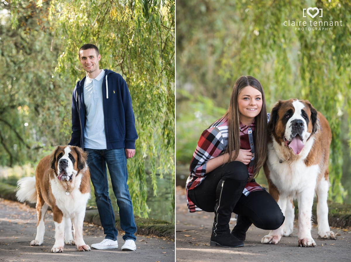 dog pre-wedding shoot_0012
