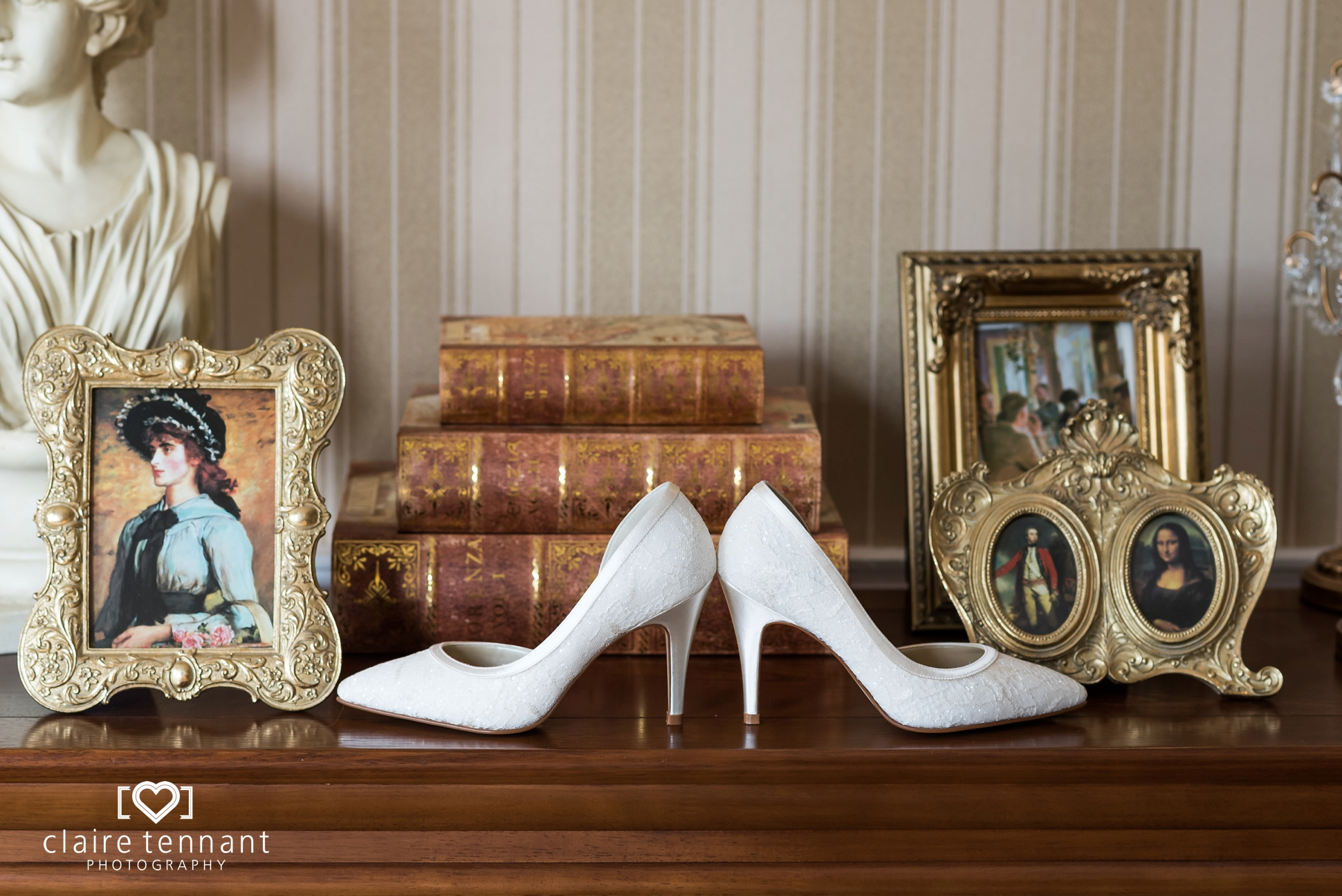 Sheildhill Castle Wedding_0003