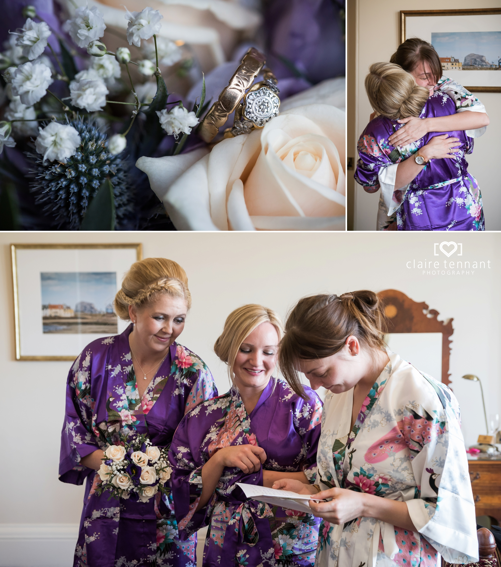 Macdonald Marine Hotel Wedding_0002
