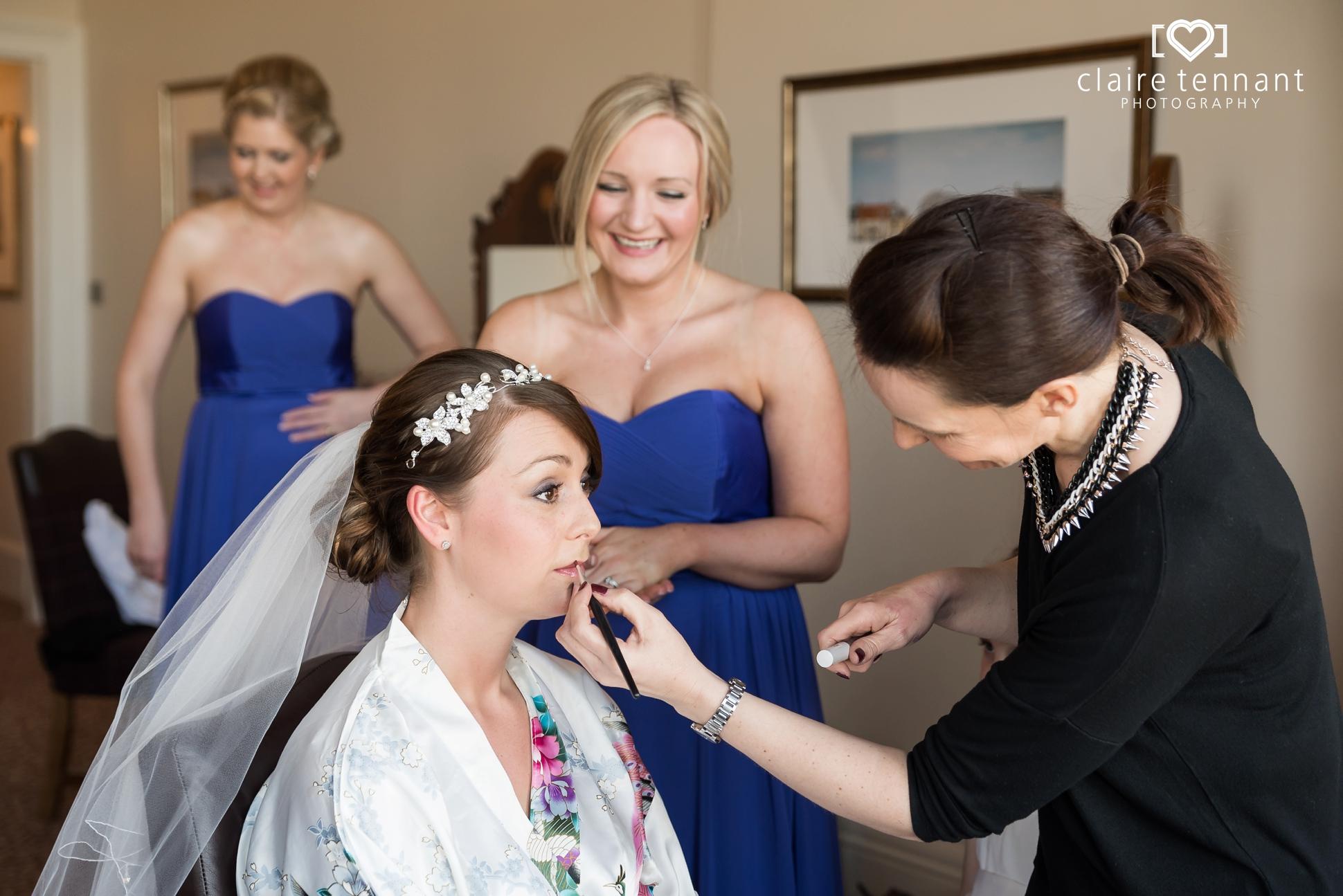 Macdonald Marine Hotel Wedding_0004