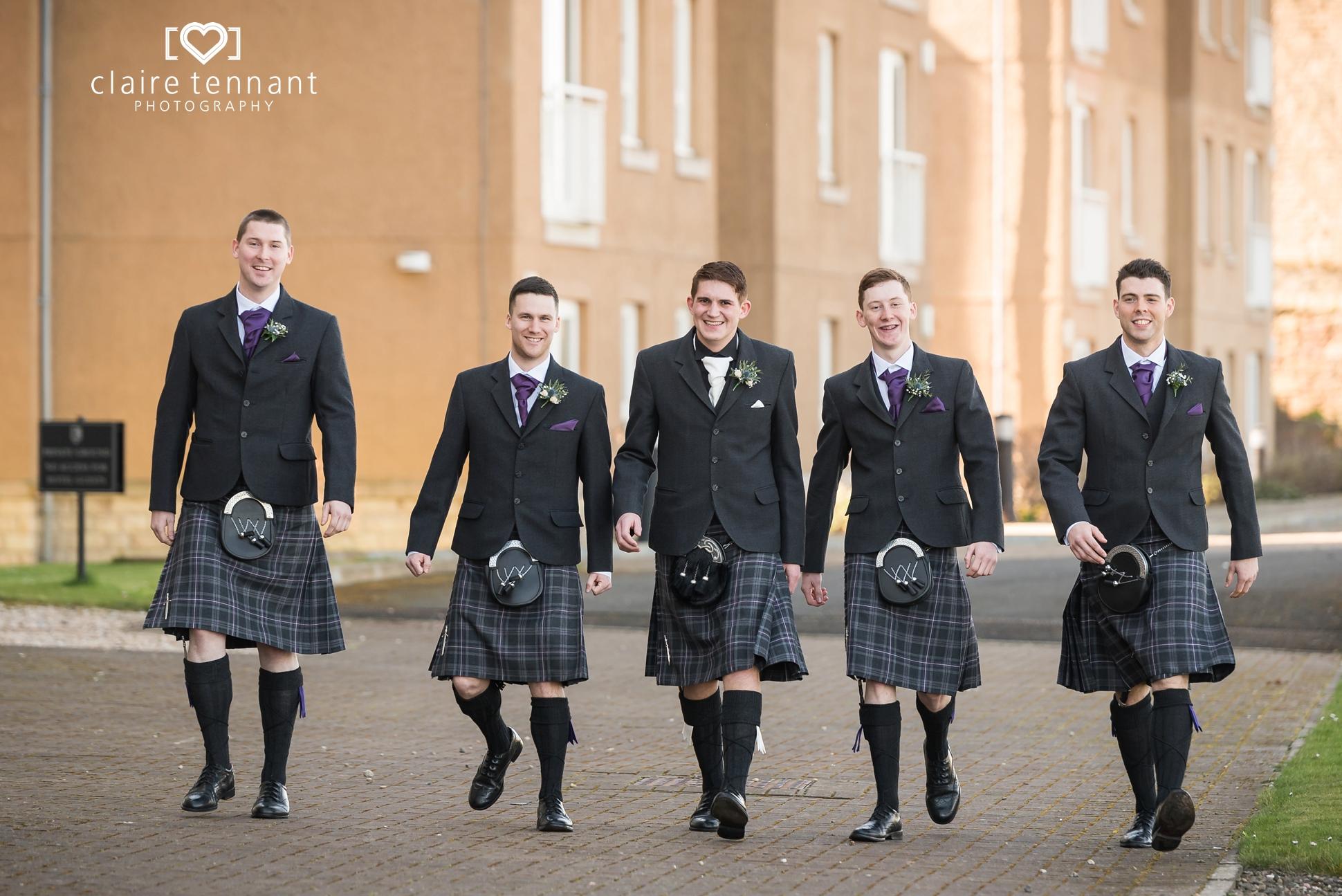 Macdonald Marine Hotel Wedding_0005