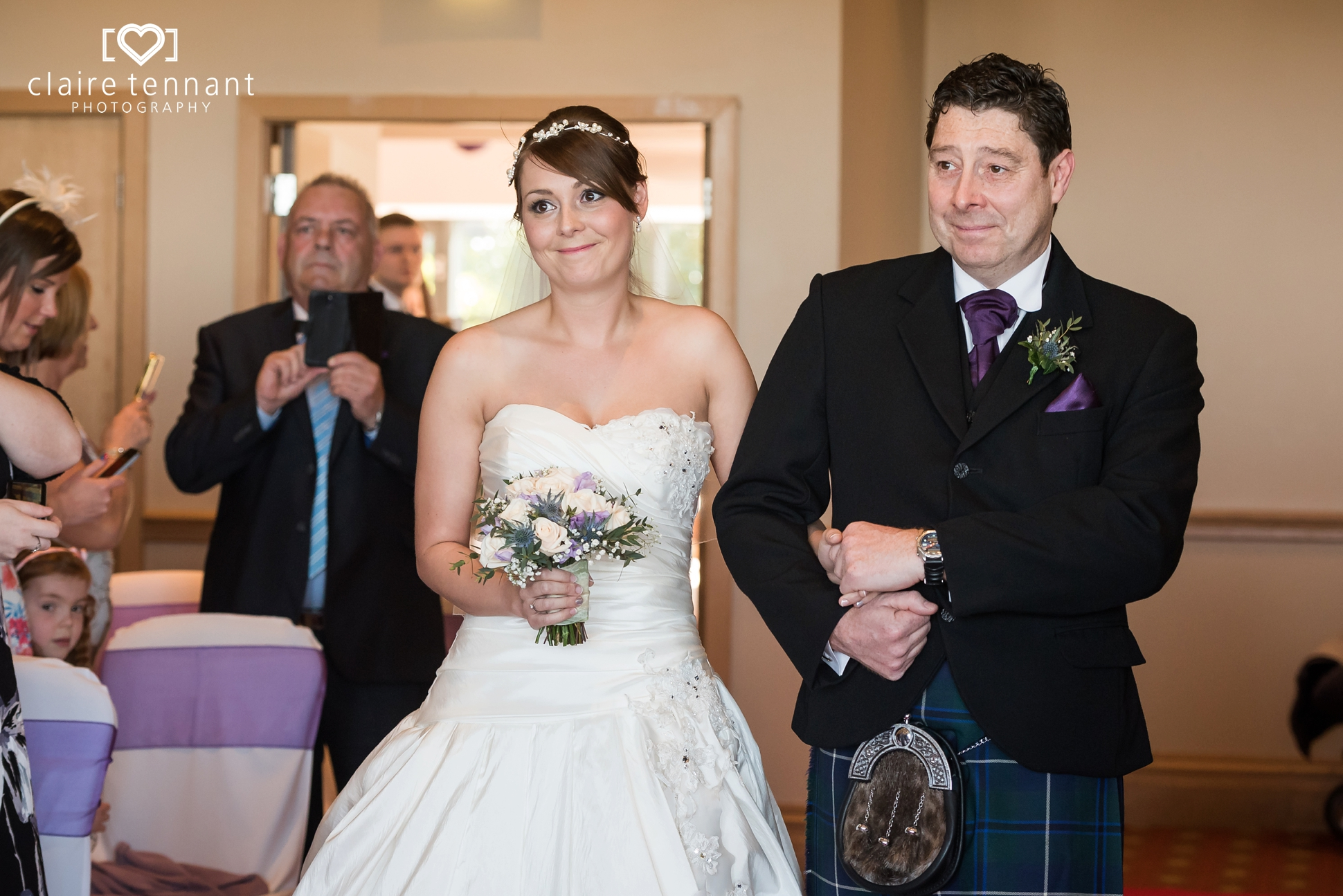 Macdonald Marine Hotel Wedding_0008