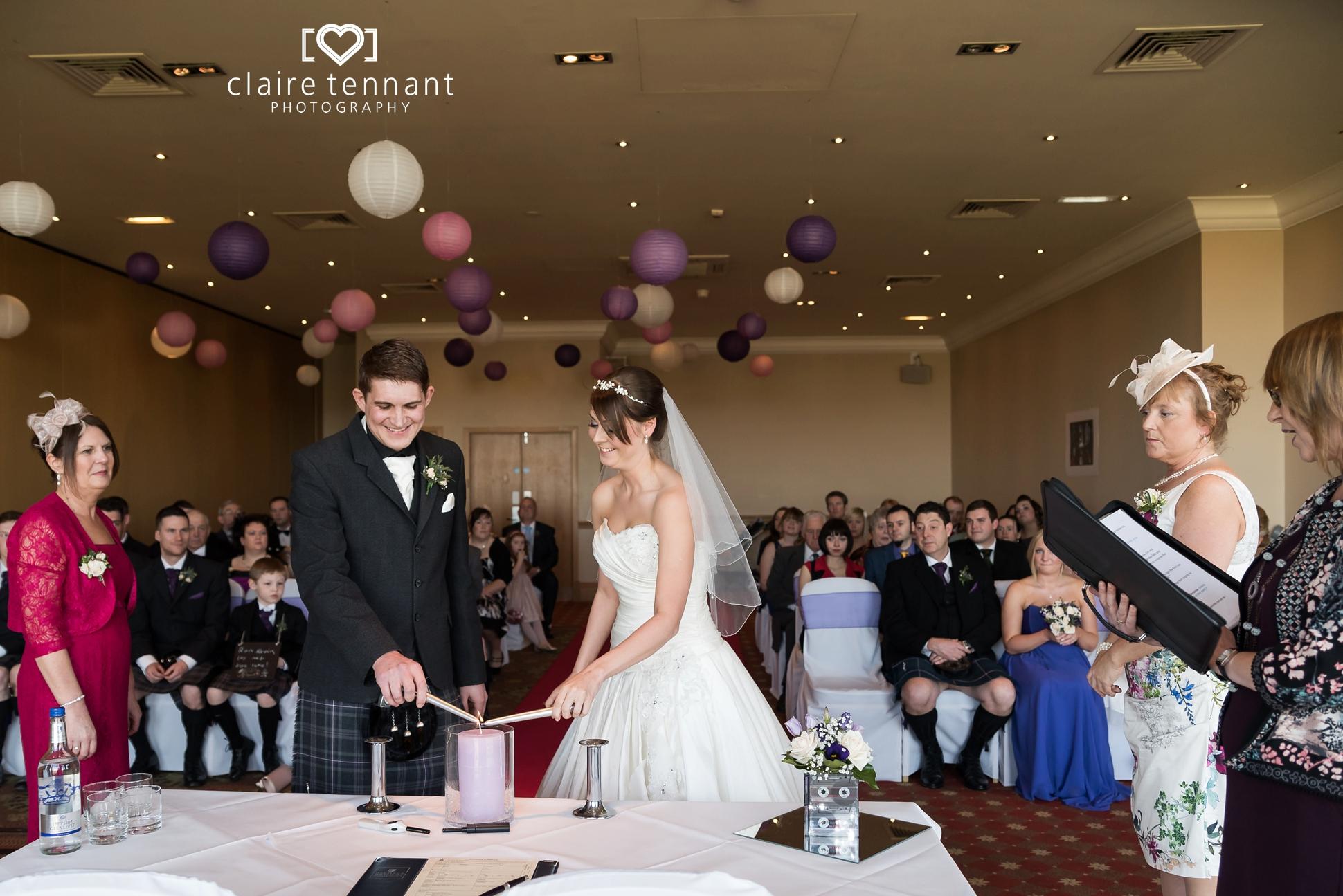 Macdonald Marine Hotel Wedding_0010