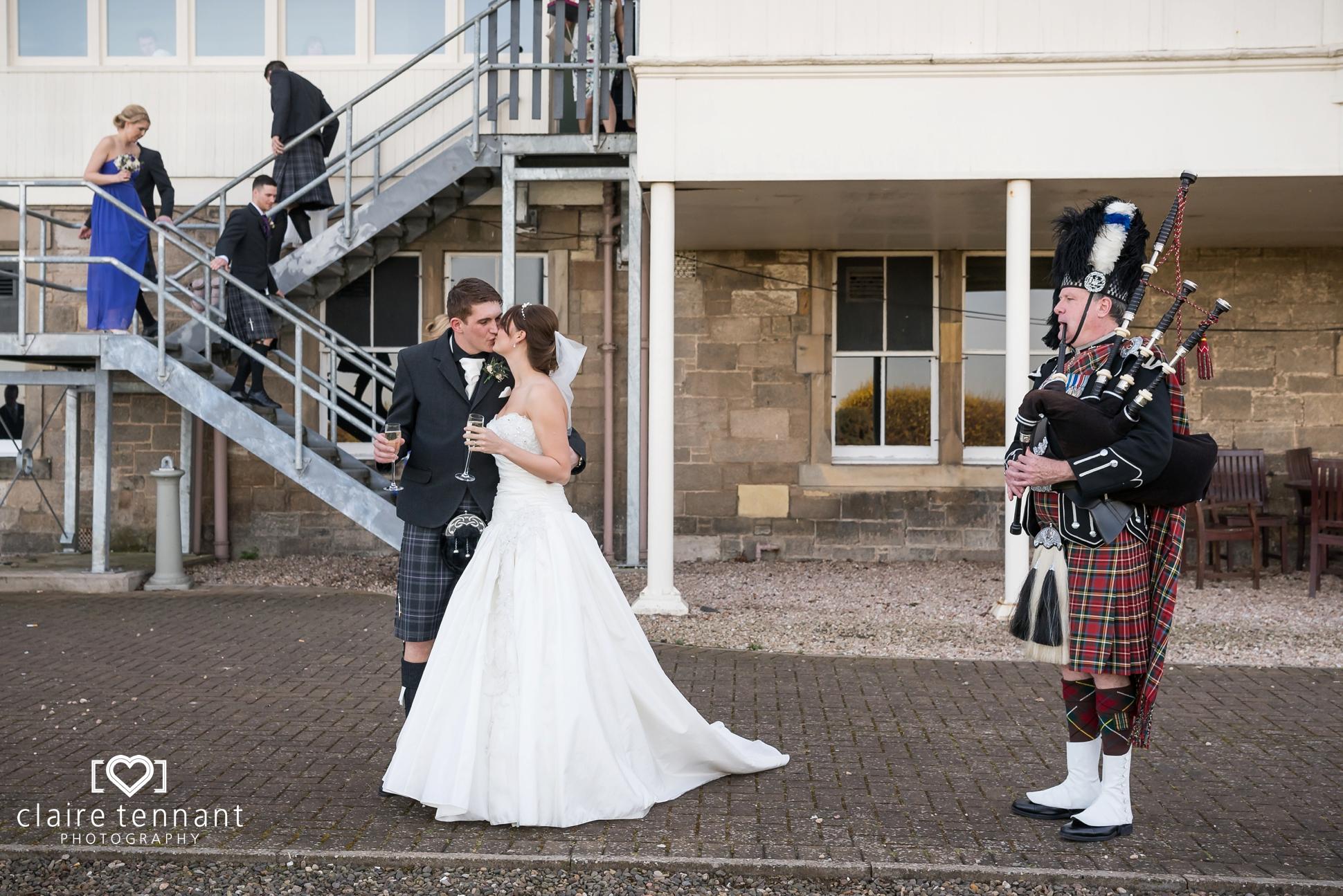Macdonald Marine Hotel Wedding_0012