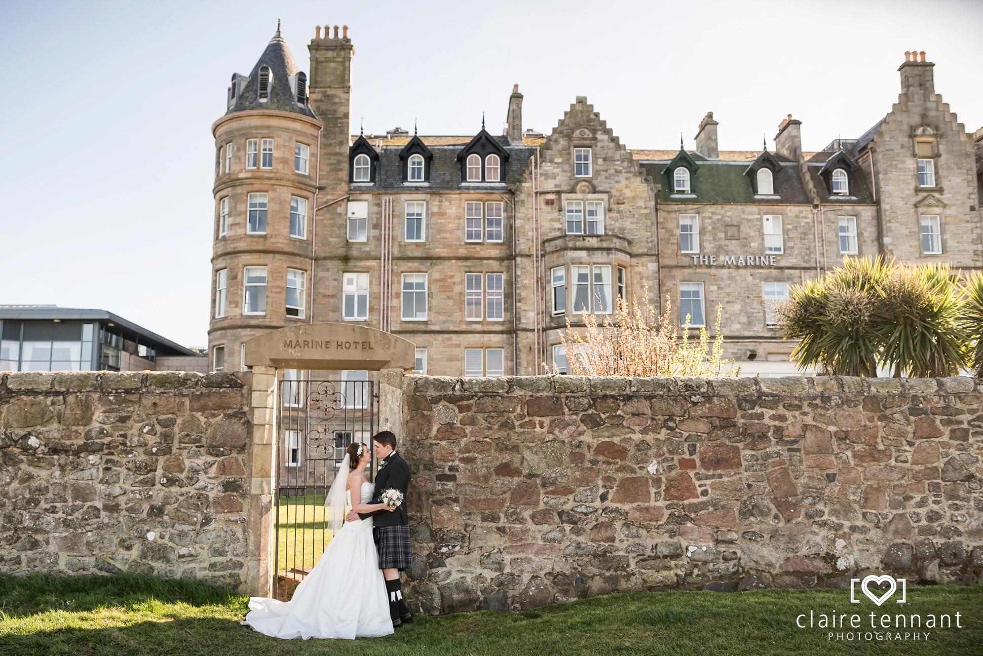 Macdonald Marine Hotel Wedding_0015