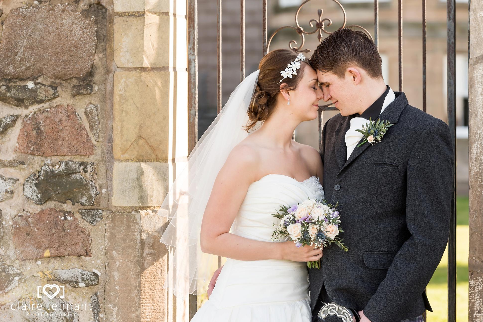 Macdonald Marine Hotel Wedding_0016