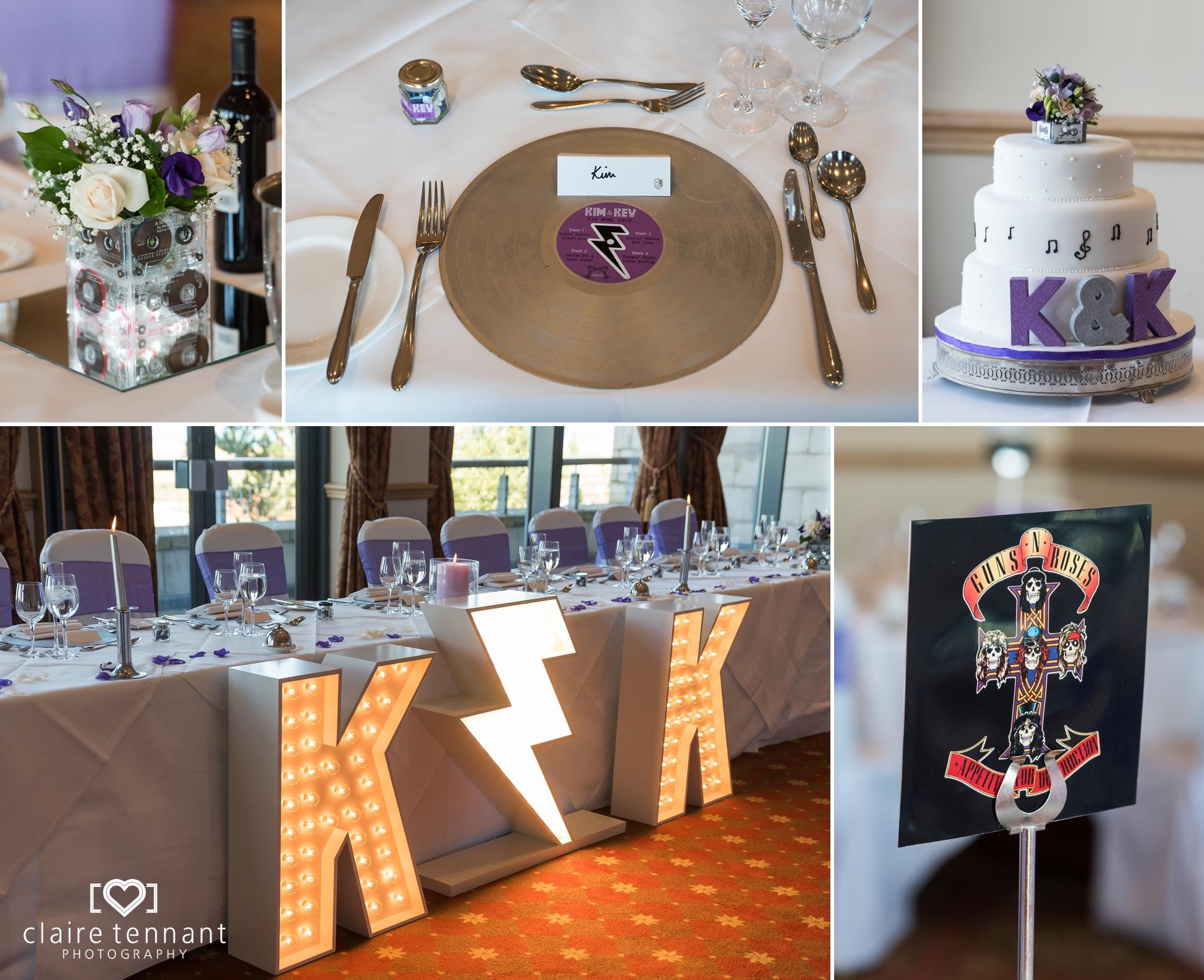 Macdonald Marine Hotel Wedding_0018