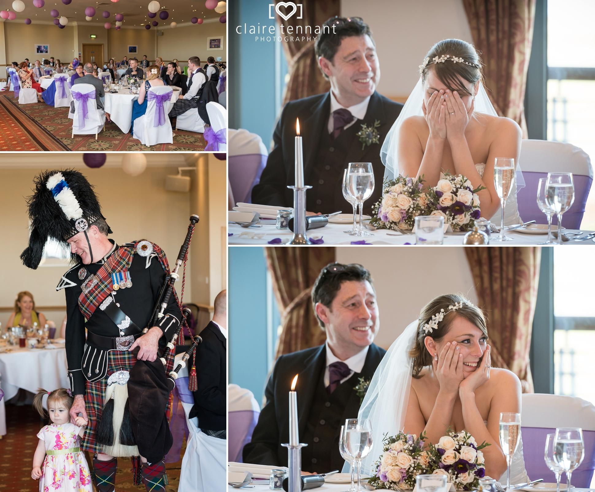 Macdonald Marine Hotel Wedding_0019