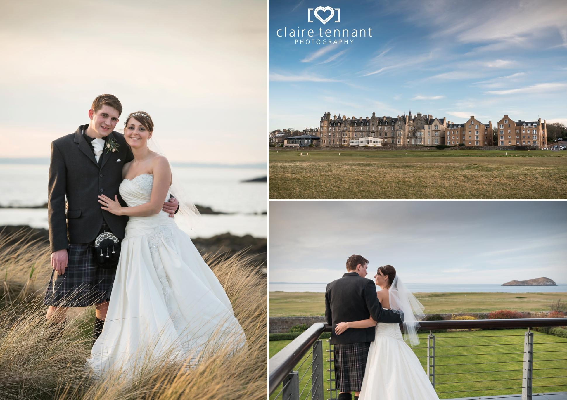 Macdonald Marine Hotel Wedding_0023