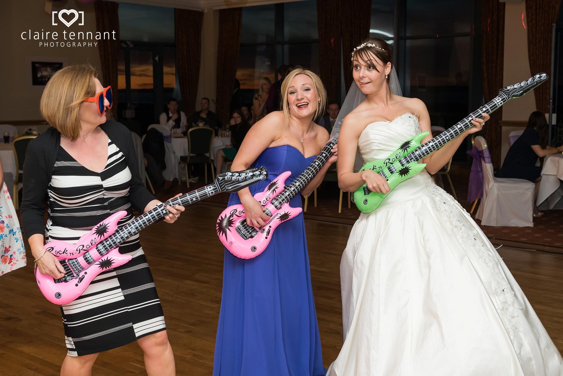 Macdonald Marine Hotel Wedding_0027