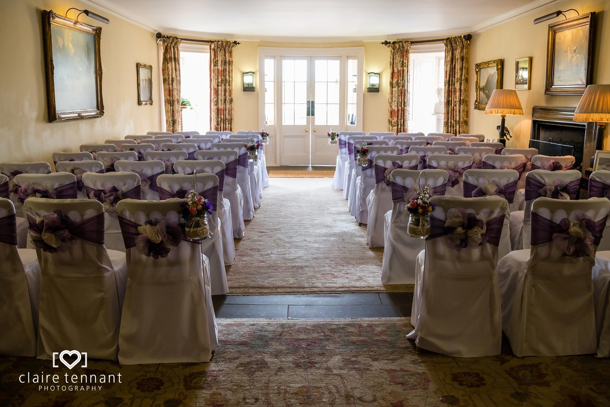 Archerfield Mansion House wedding_0002