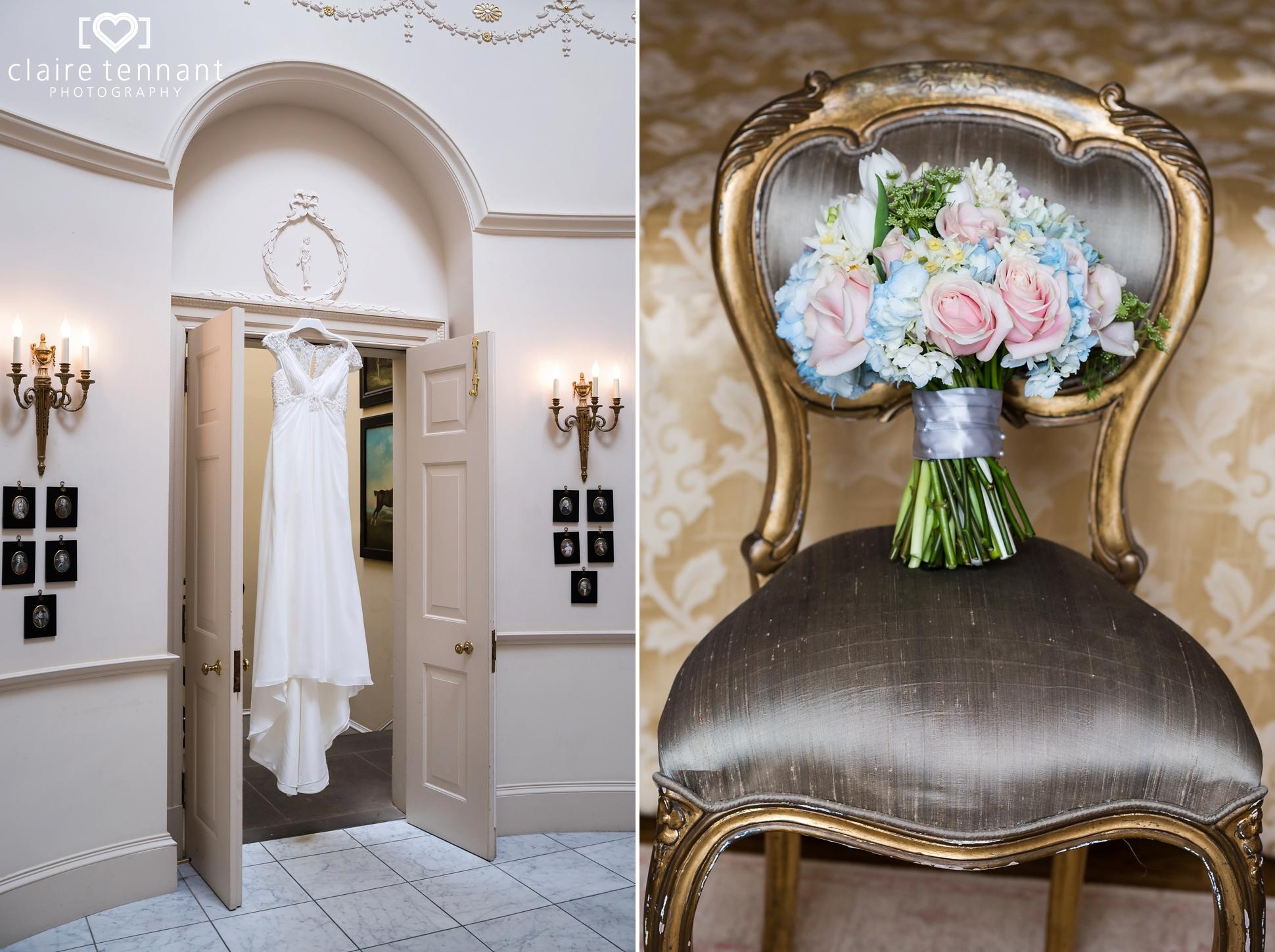 Archerfield Mansion House wedding_0003