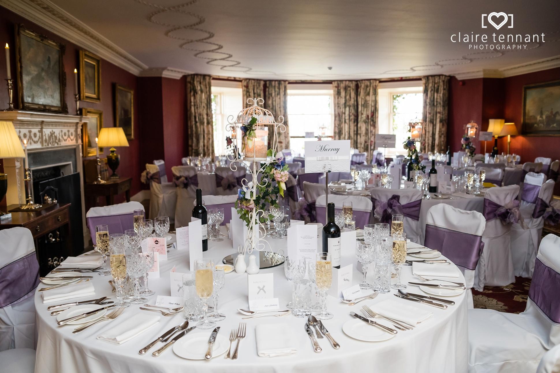Archerfield Mansion House wedding_0030