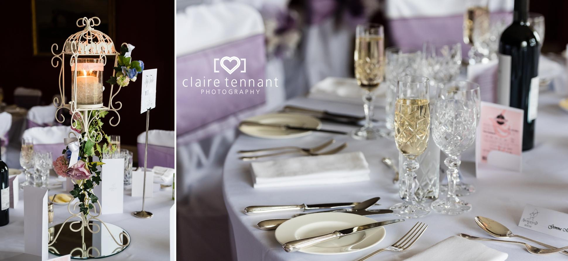 Archerfield Mansion House wedding_0031