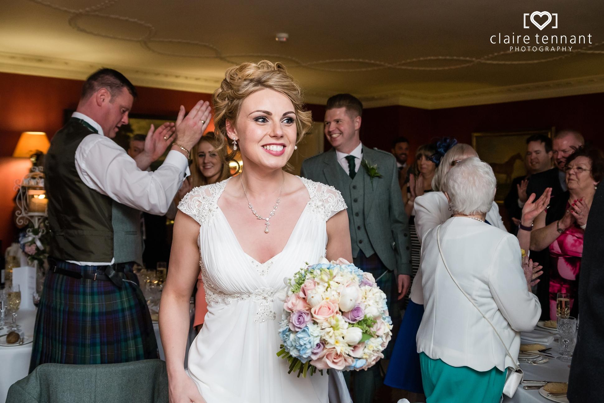 Archerfield Mansion House wedding_0032