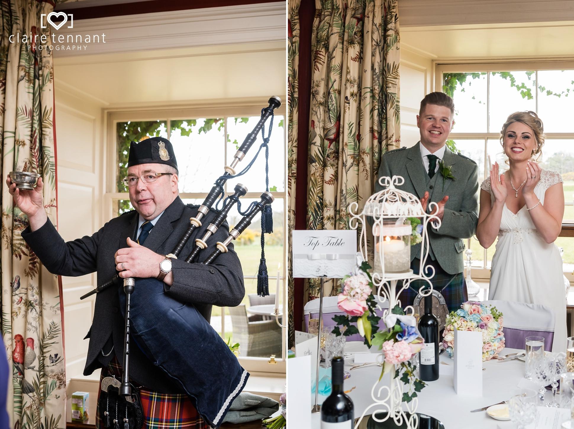 Archerfield Mansion House wedding_0033