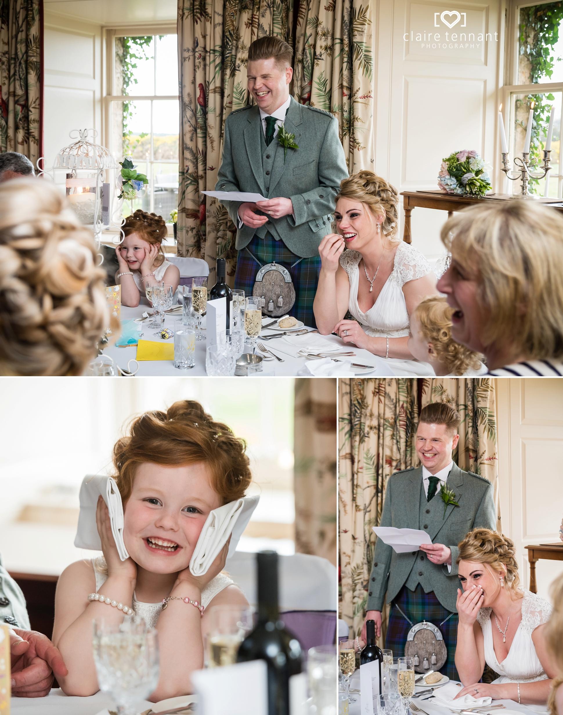 Archerfield Mansion House wedding_0034
