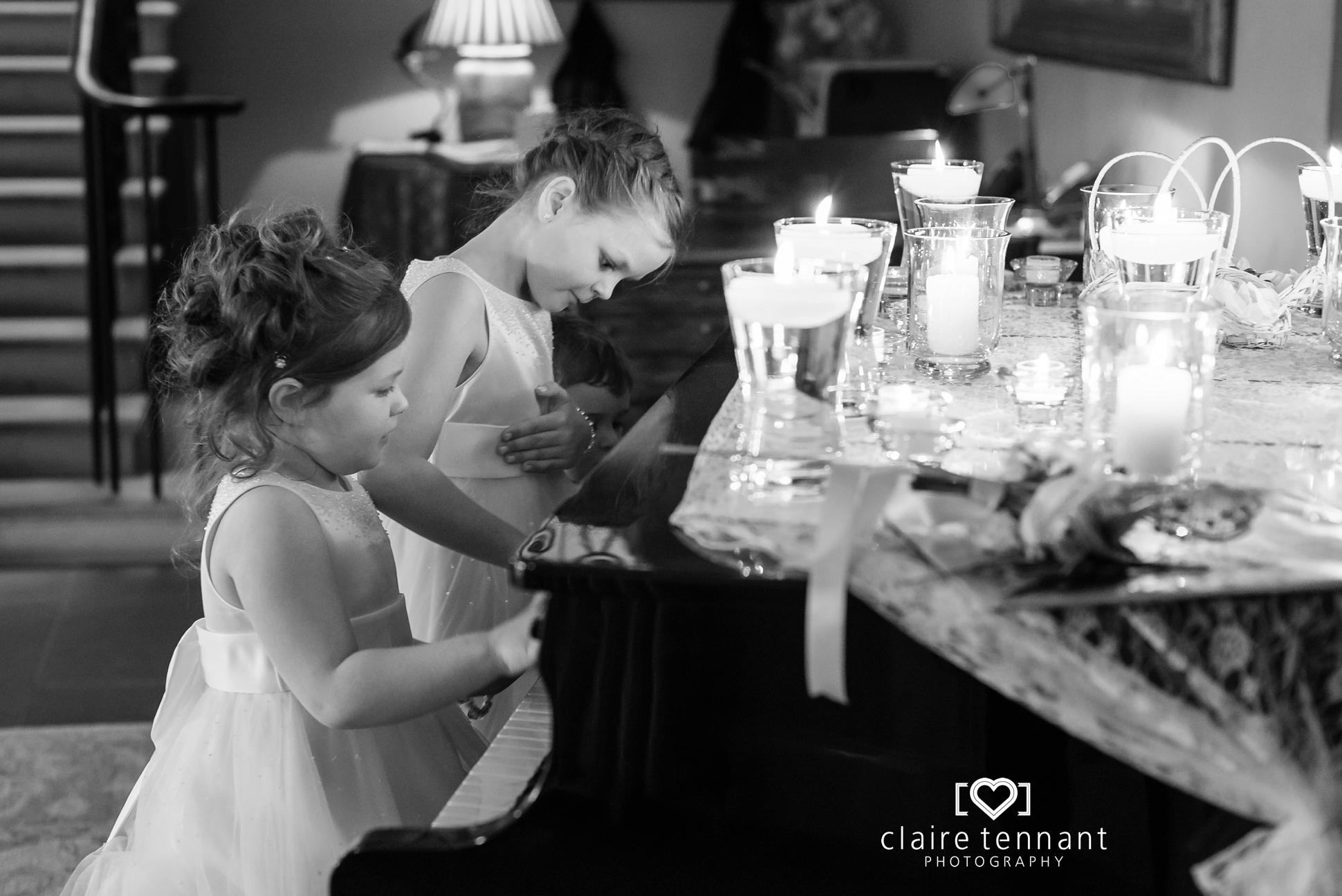 Archerfield Mansion House wedding_0035