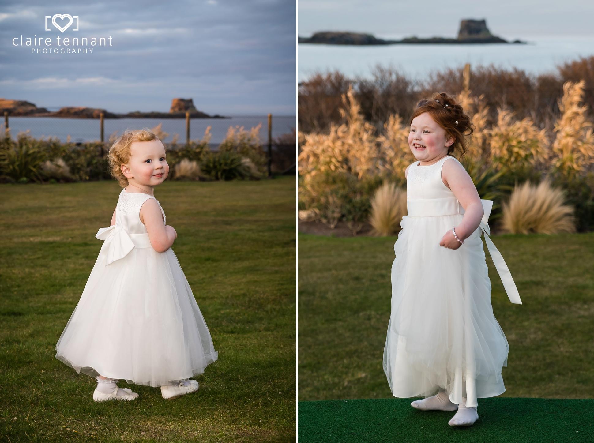 Archerfield Mansion House wedding_0040
