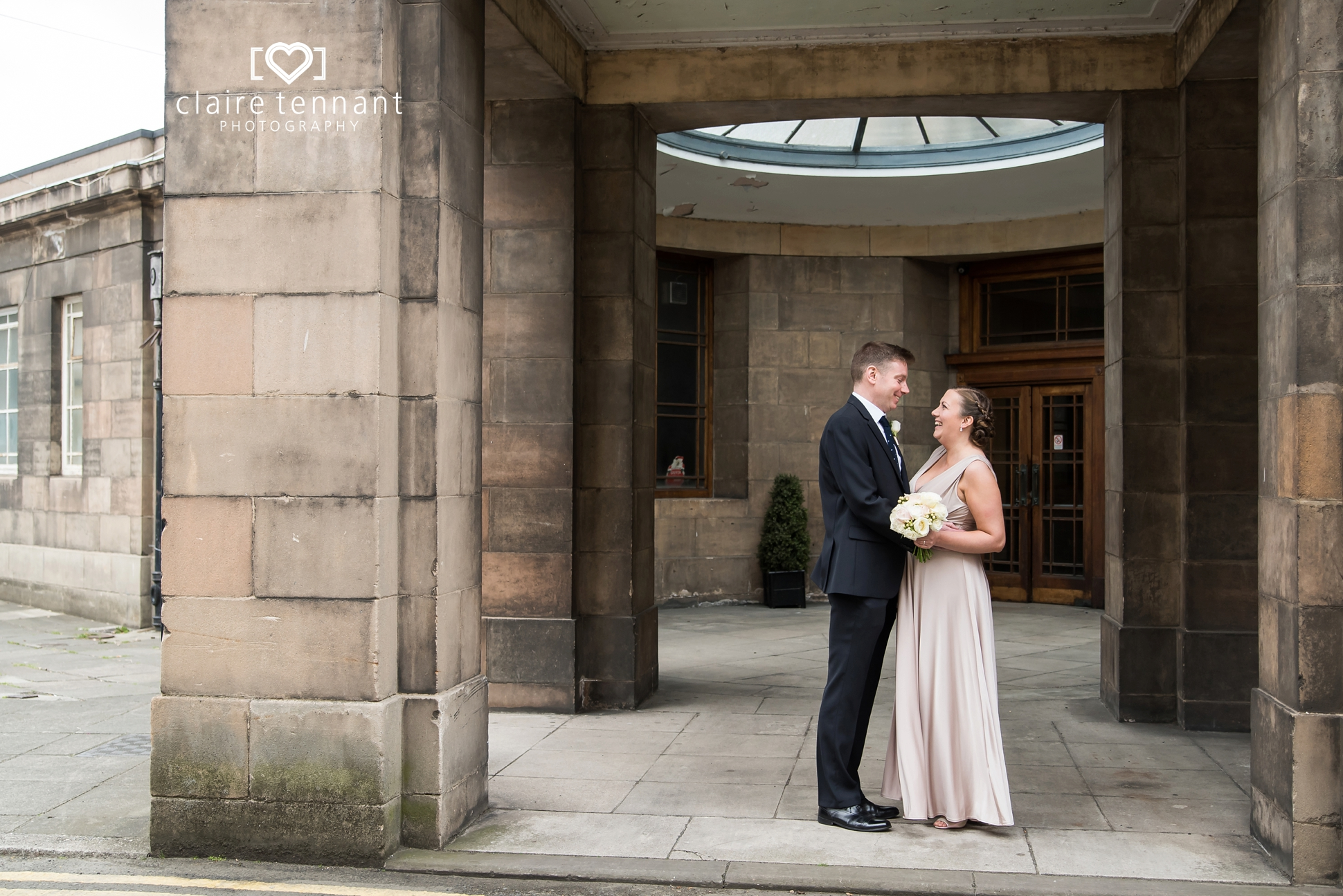 Leith Registry Office wedding_0006
