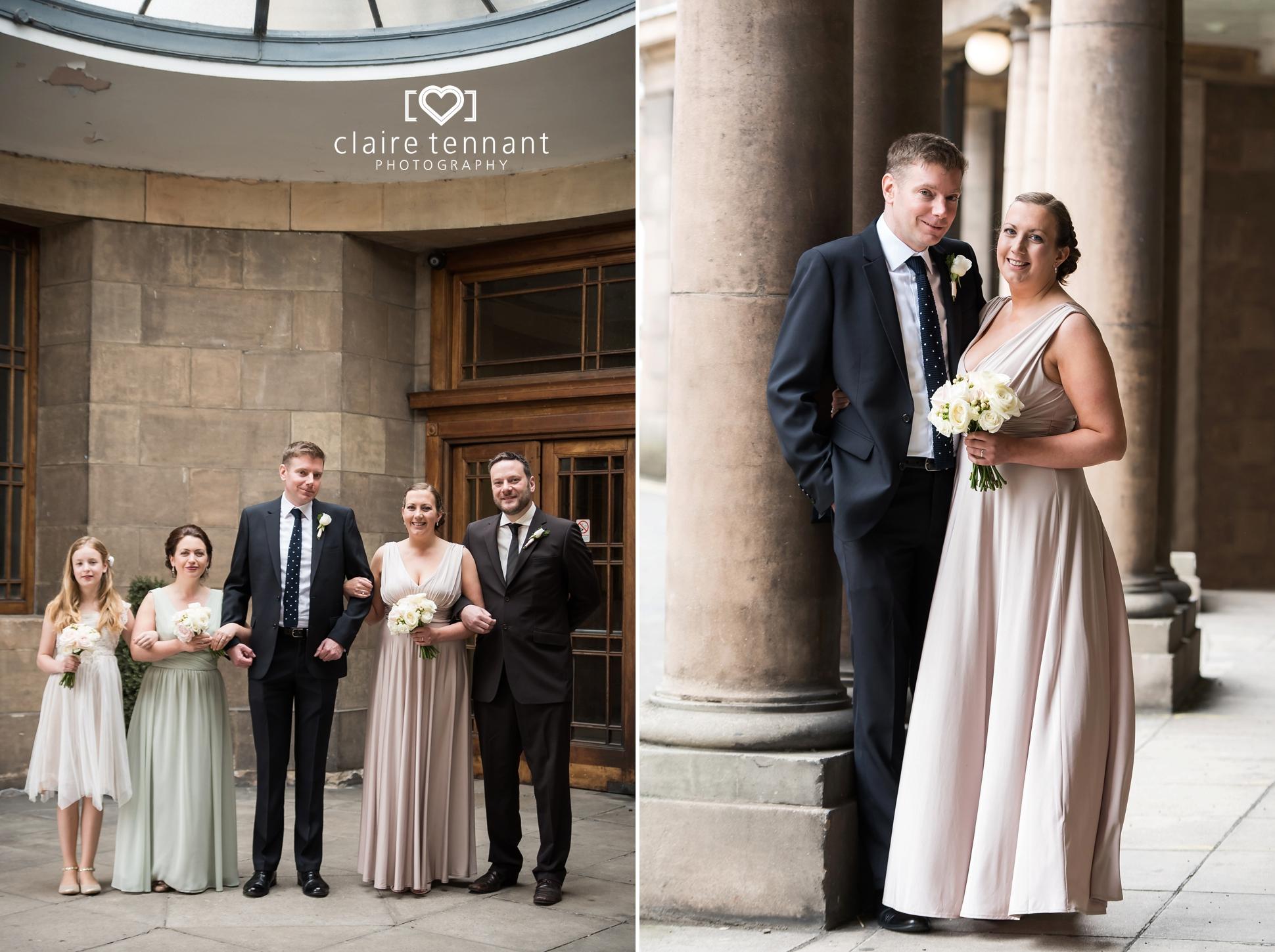 Leith Registry Office wedding_0008