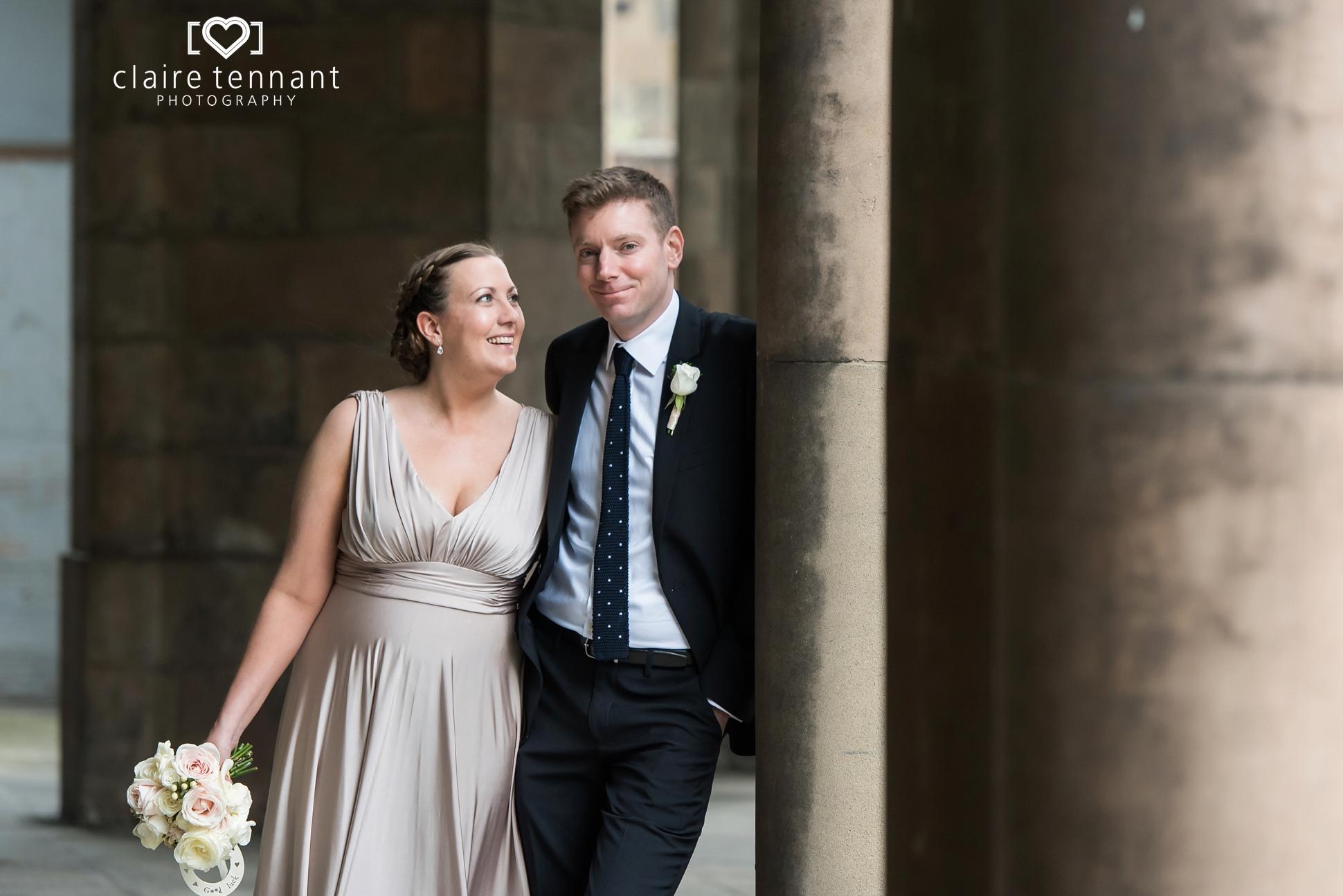 Leith Registry Office wedding_0009