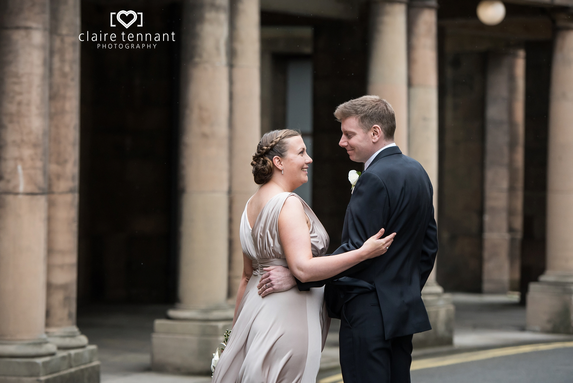 Leith Registry Office wedding_0011