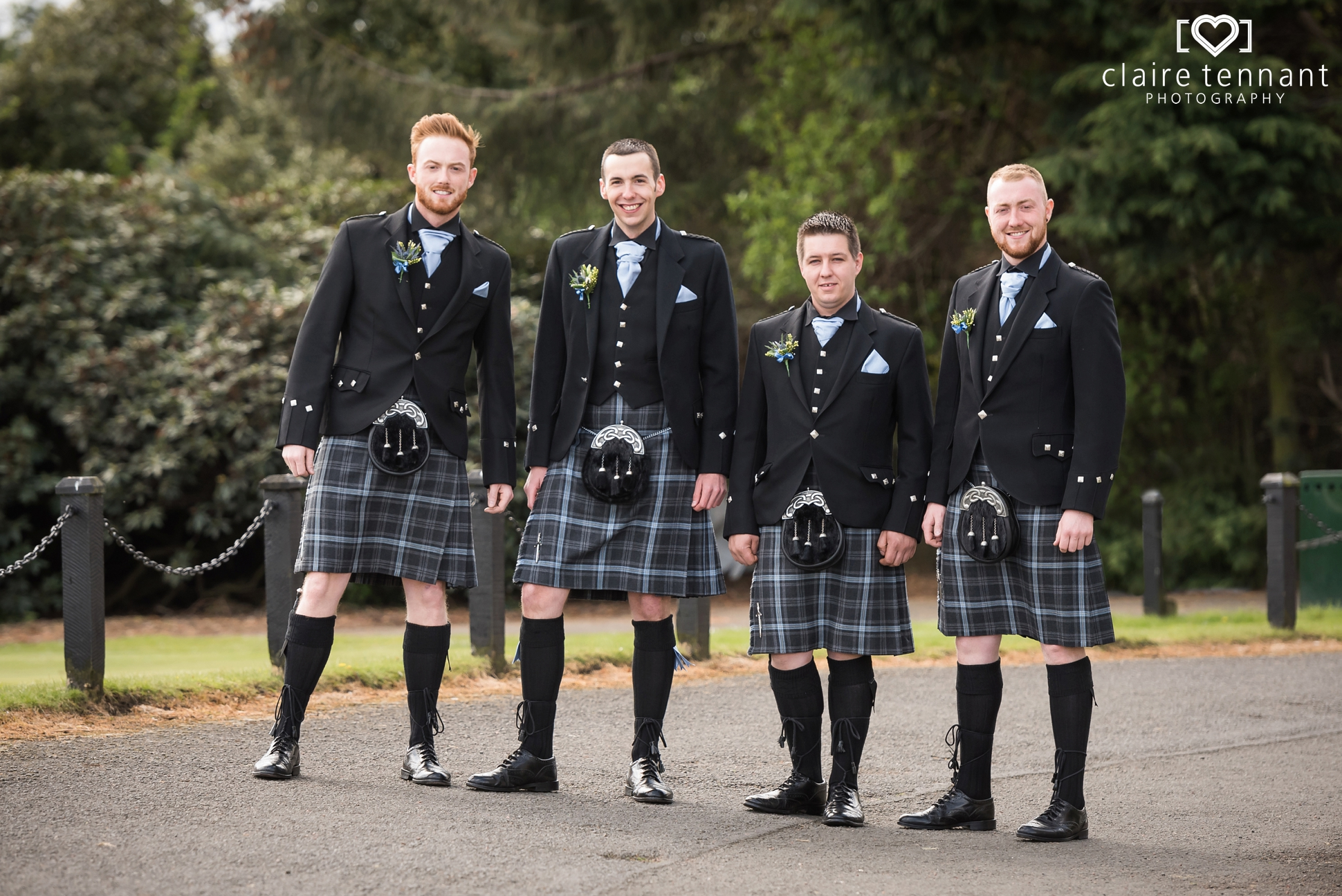 Dalmahoy Wedding Photographer_0005
