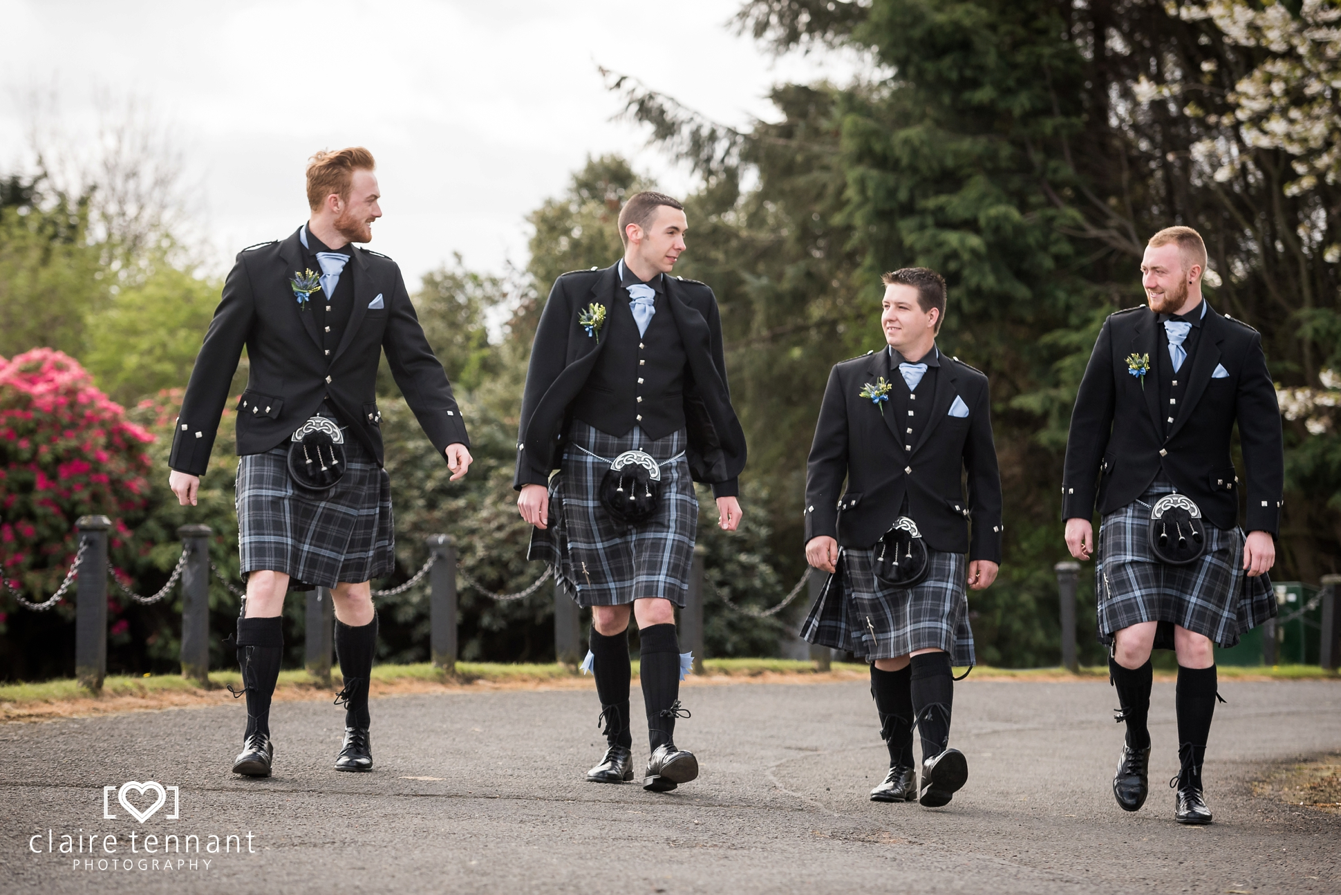 Dalmahoy Wedding Photographer_0006