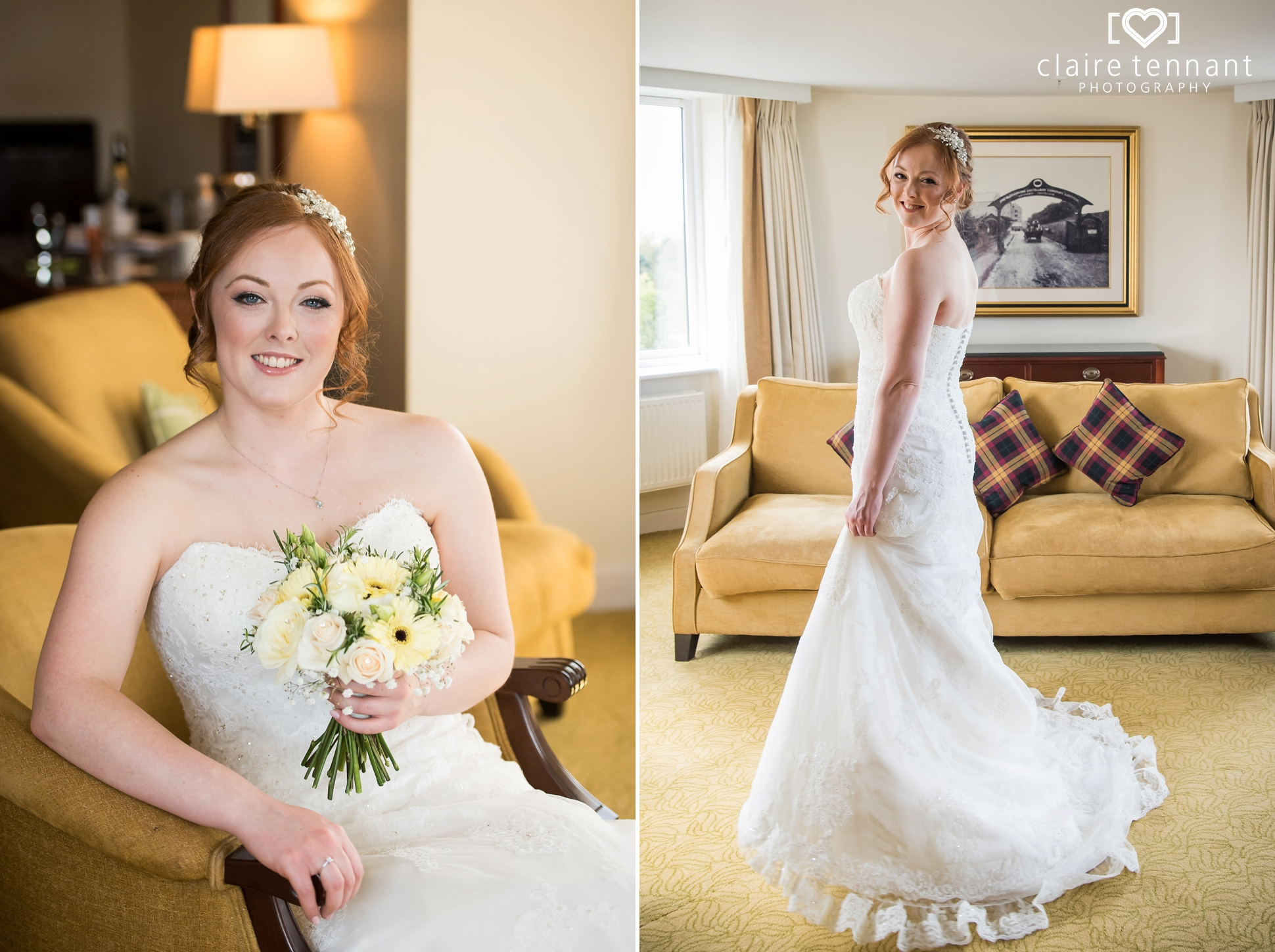 Dalmahoy Wedding Photographer_0008