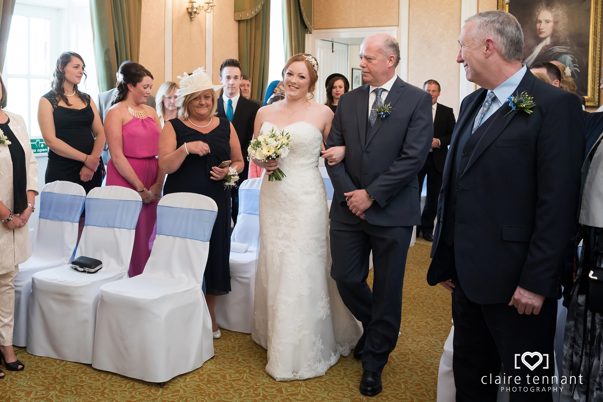 Dalmahoy Wedding Photographer_0010