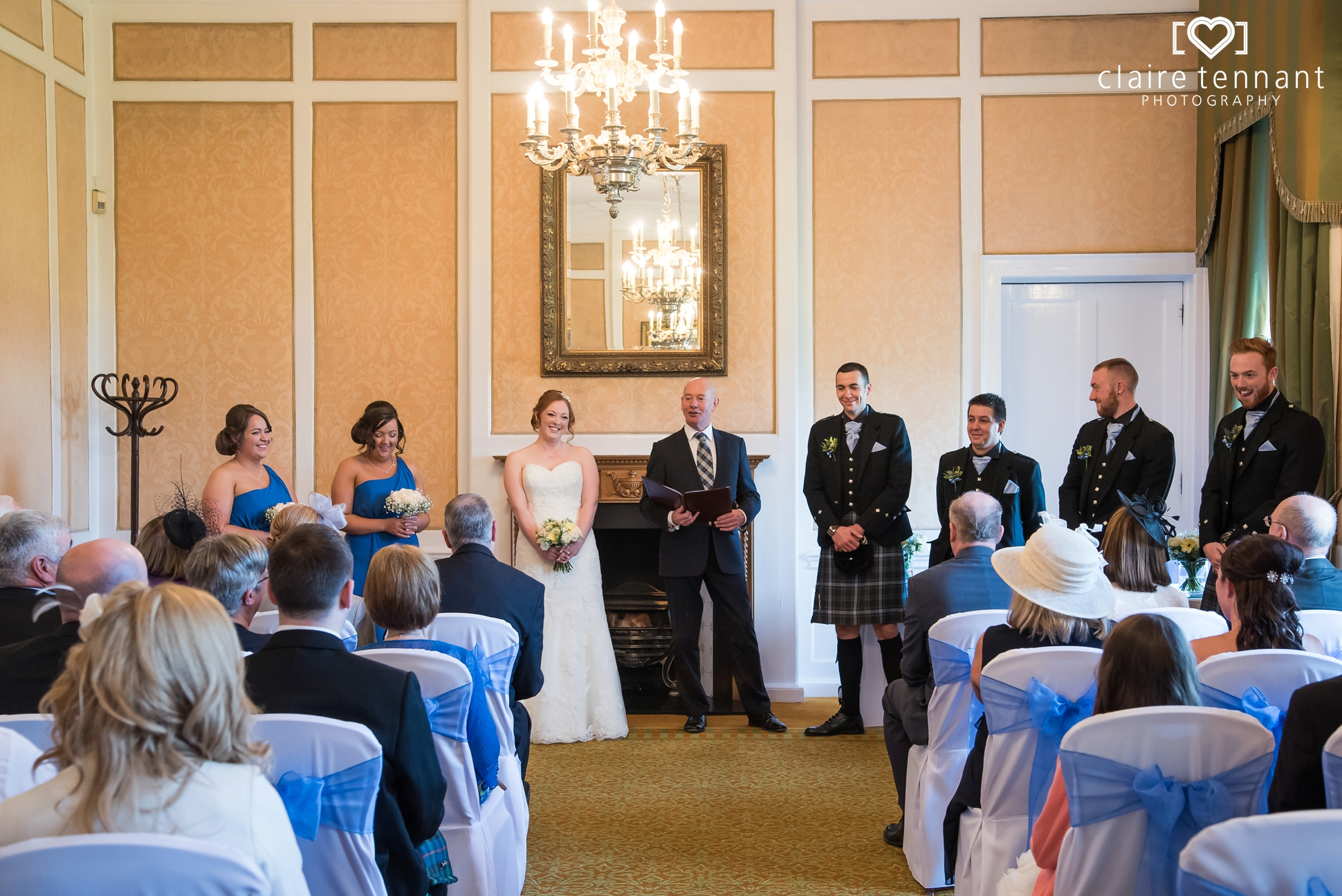 Dalmahoy Wedding Photographer_0011