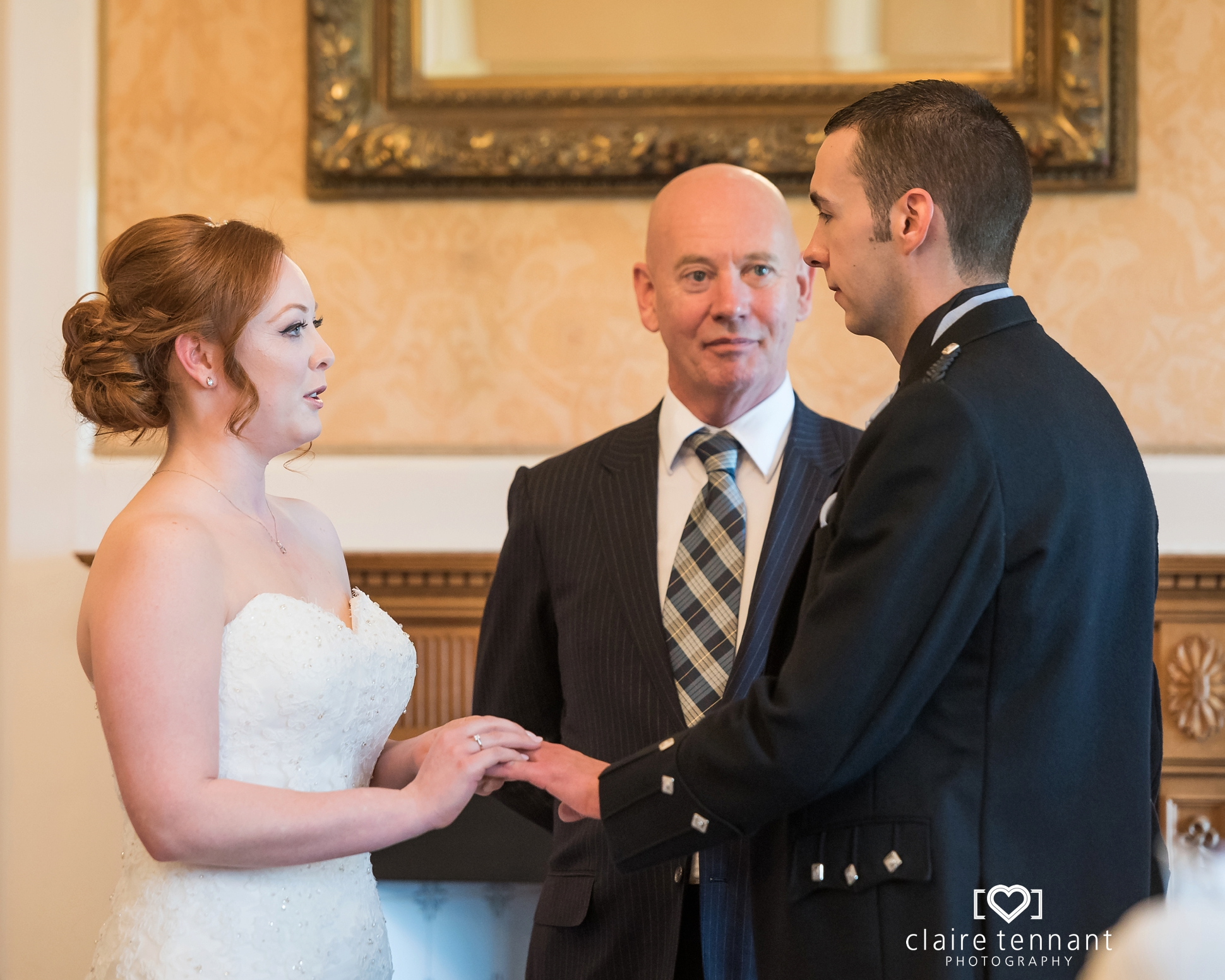 Dalmahoy Wedding Photographer_0012