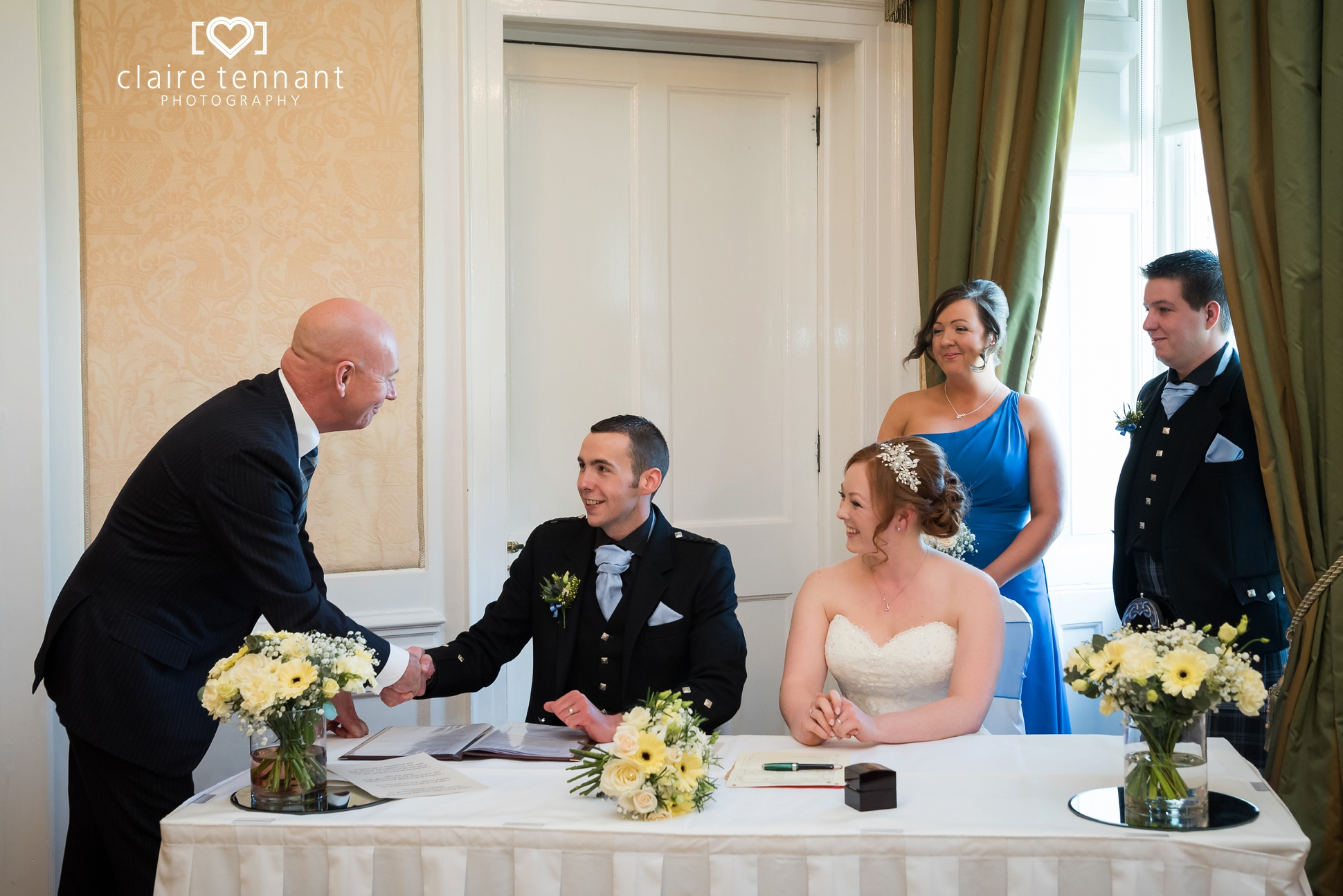 Dalmahoy Wedding Photographer_0013