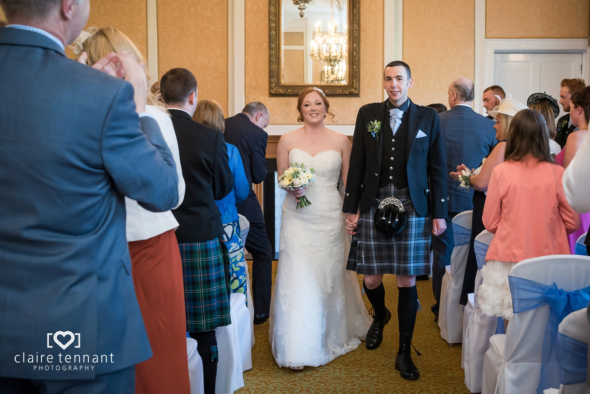 Dalmahoy Wedding Photographer_0015