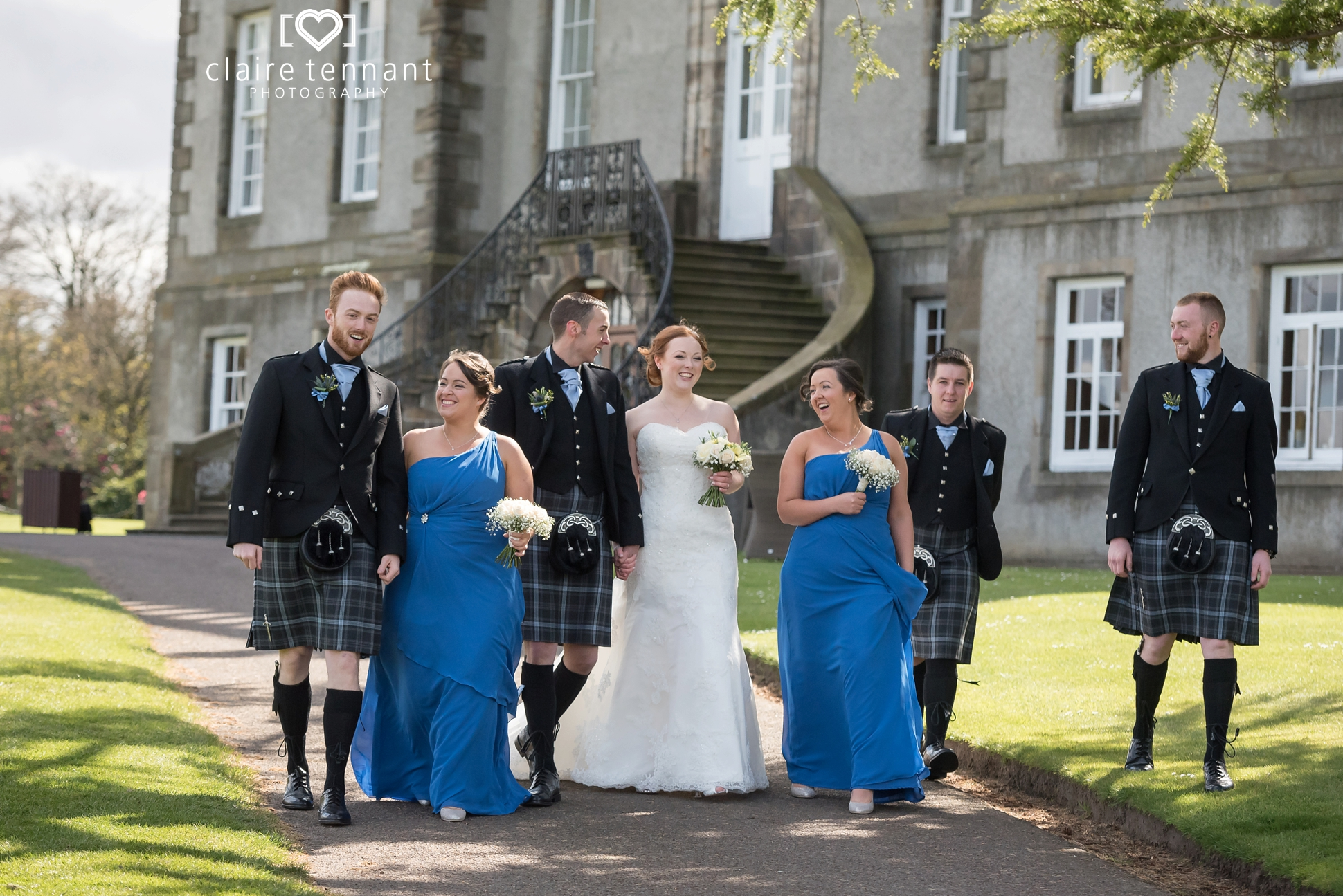 Dalmahoy Wedding Photographer_0017