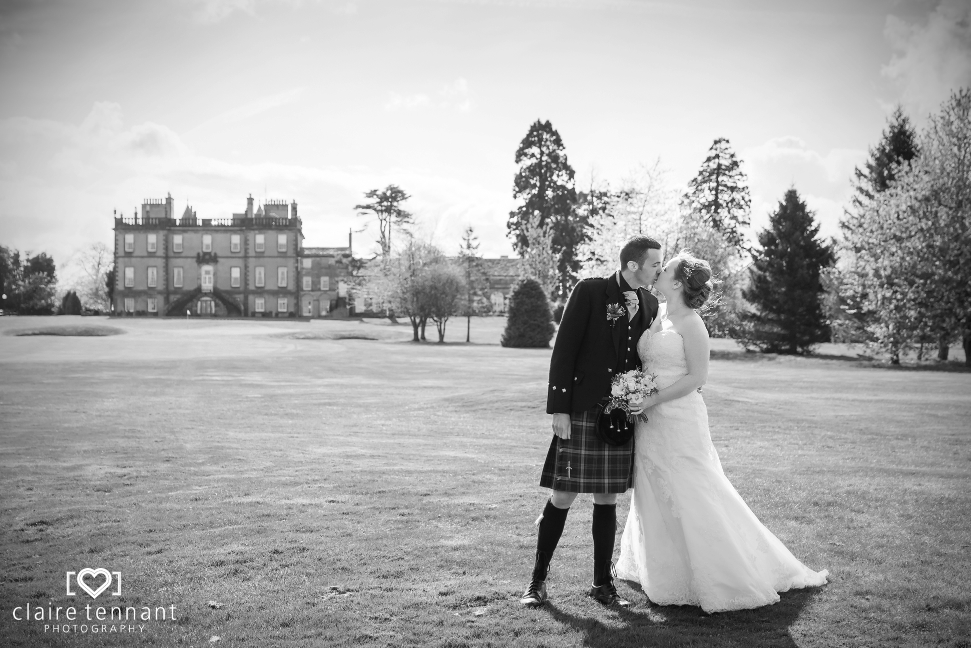 Dalmahoy Wedding Photographer_0021