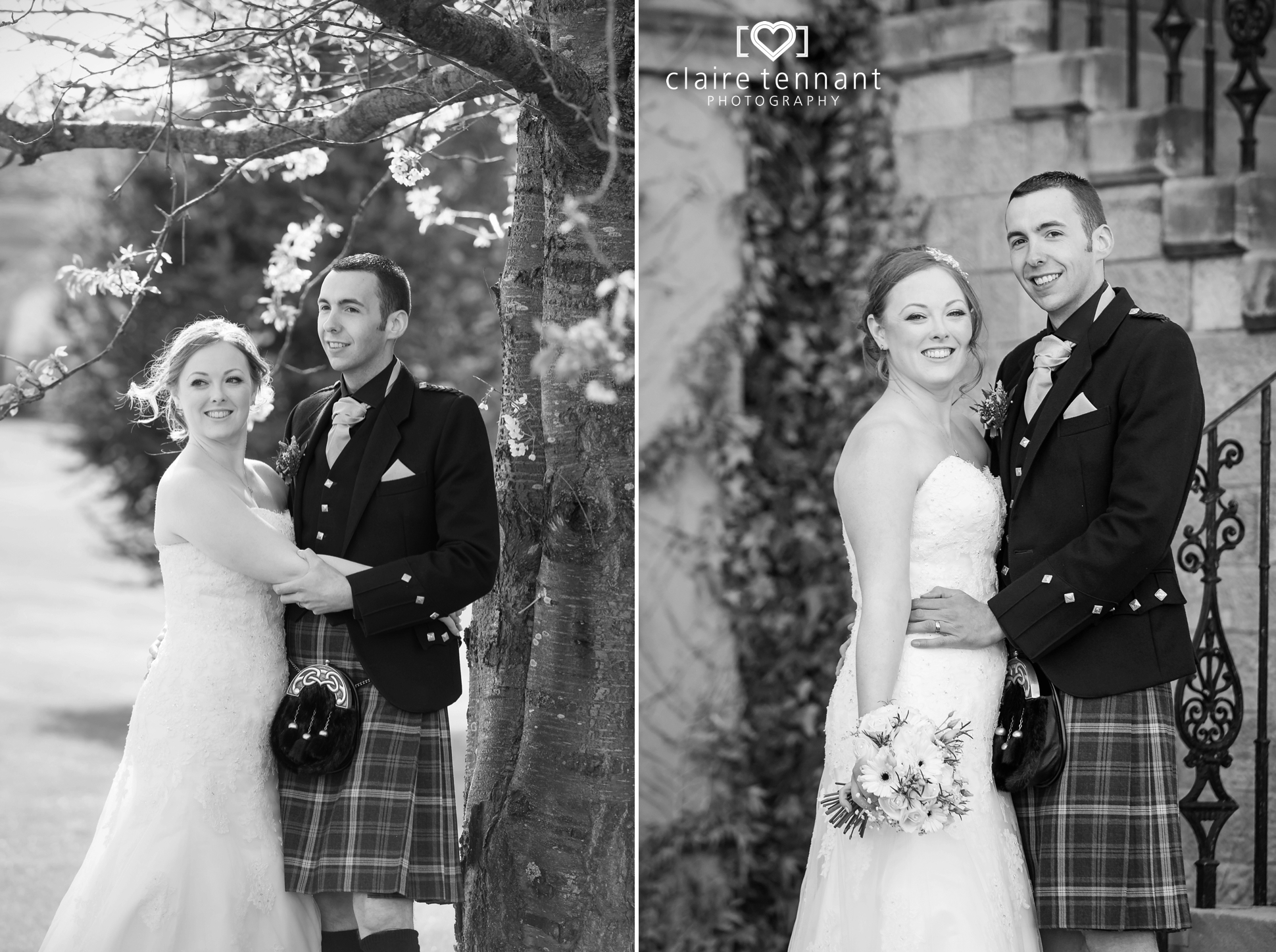 Dalmahoy Wedding Photographer_0022