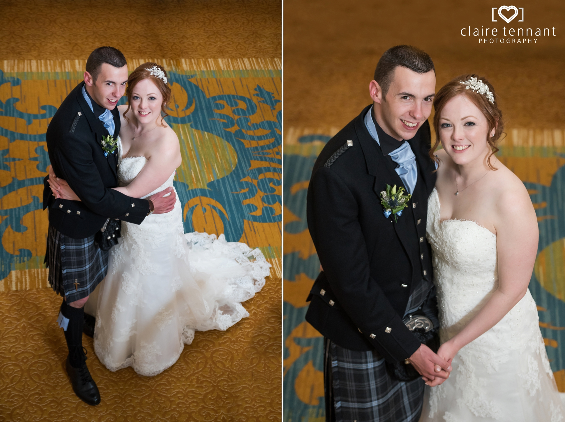 Dalmahoy Wedding Photographer_0031