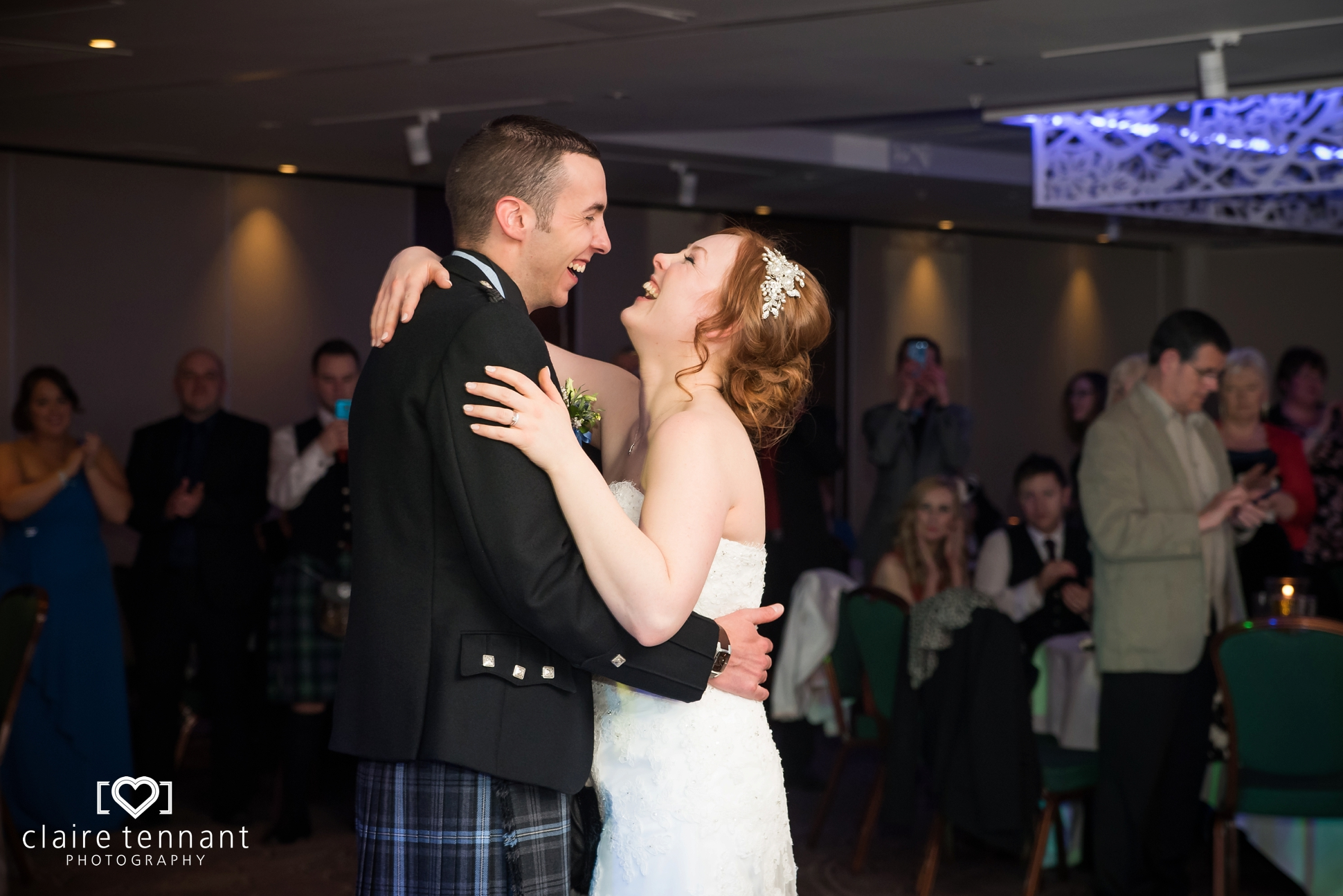 Dalmahoy Wedding Photographer_0033