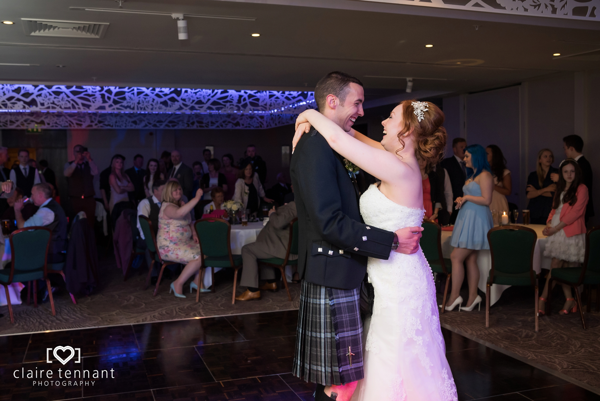 Dalmahoy Wedding Photographer_0034